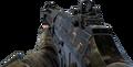 SWAT-556 CE Digital Camouflage BOII.png
