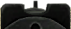 Walther P38 Iron Sights WaW.PNG