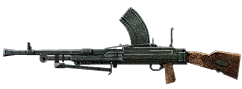 File:Bren menu icon CoD2.png