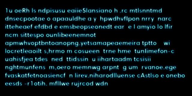 File:Cipher8 ZetsubouNoShima BO3.png