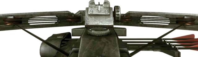 File:Crossbow Iron Sight BO No DOF.png