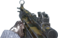 MP5K Flora BO.png