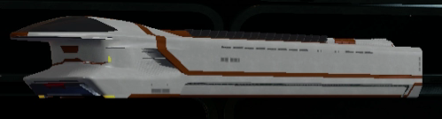 File:Model maglev train collectible BO3.png