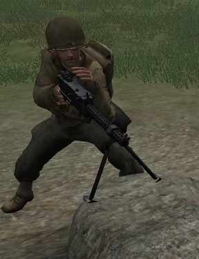 File:Ranger using M1919 CoD2.jpg