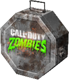 File:Common Zombie Crate IW.png