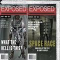 Thumbnail for version as of 18:31, November 7, 2012