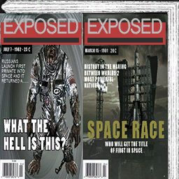 File:Exposed magazines BO.png