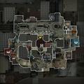 Sabotage Map Bootleg MW3.png