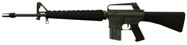 File:M16 Third Person BO.png
