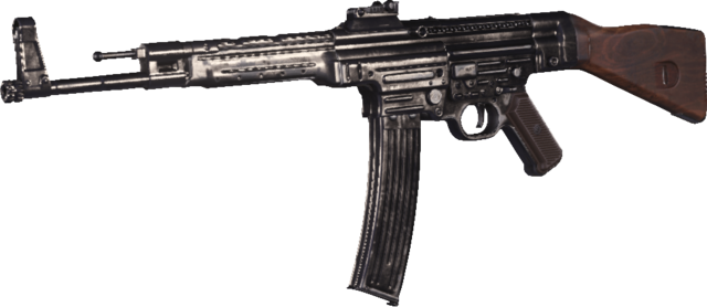 File:MP44 Nickel Plated MWR.png