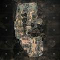 Map Crisis BO