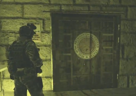 File:Presidential Bunker Second Sun MW2.png