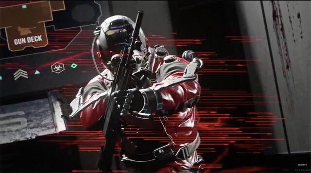 File:Atlas Strike Team Carrier AW.jpg