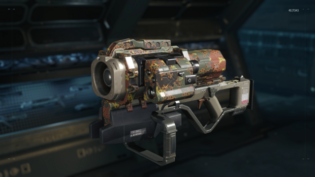 File:BlackCell Gunsmith model Flectarn Camouflage BO3.png