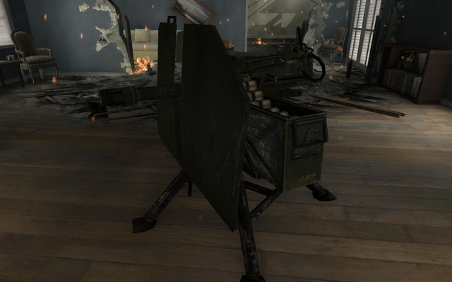 File:Deployed Sentry Grenade Launcher MW3.png