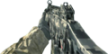 G36C Digital CoD4.png