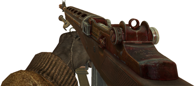 File:M14 Red BO.png