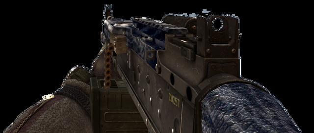File:M240 Blue Tiger MW2.png