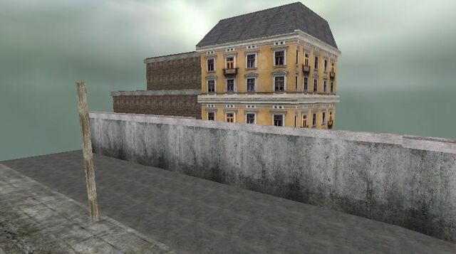 File:PI Cam37's Custom Map - Zombie Teather WaW.jpg