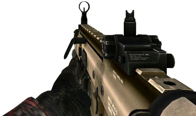 File:SCAR-H Grenade Launcher MW2.png