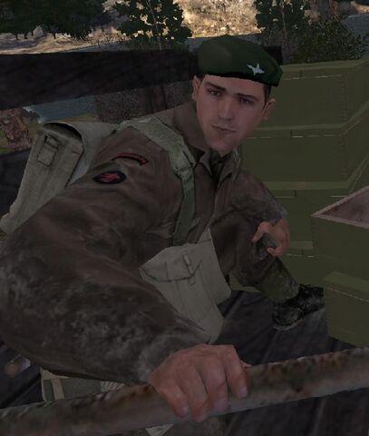 File:SgtWaters.jpg