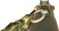 Stakeout Iron Sights BO.png