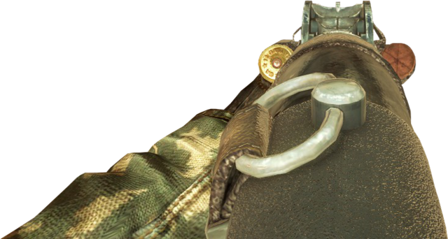 File:Stakeout Iron Sights BO.png