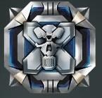 File:System Hack Medal AW.png