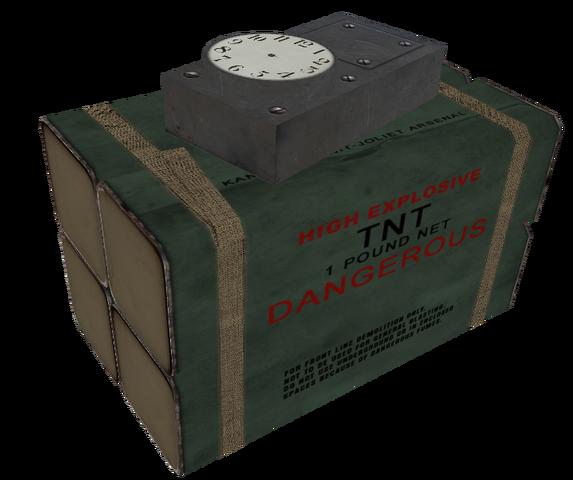 File:Bomb model CoD.png