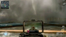 Call of Duty Black Ops II Multiplayer Trailer Screenshot 17