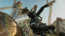 Call of Duty Black Ops II Multiplayer Trailer Screenshot 64