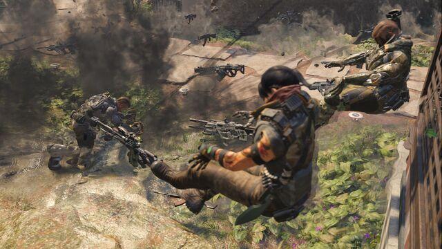 File:Deadly Specialist achievement image BO3.jpg