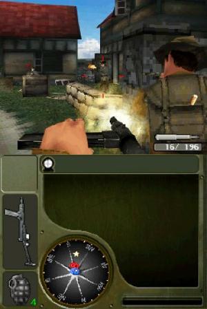File:Gameplay CoD War (DS)2.jpg