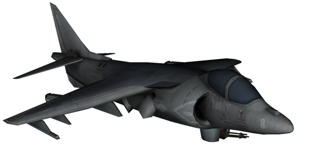 File:Harrier USAF MW2.png