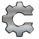 File:Salvage Currency Icon IW.png