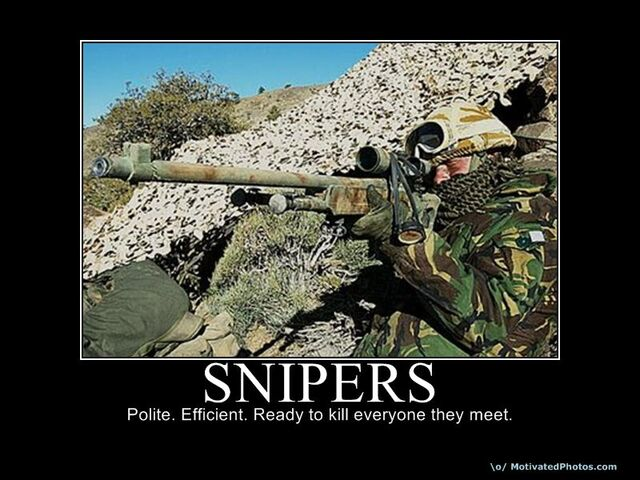 File:Snipers are polite.jpg