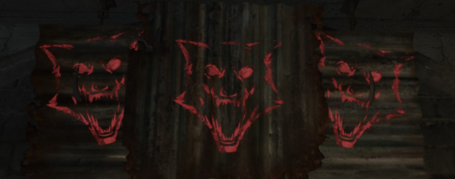 File:Three Cerberus symbols BOII.png
