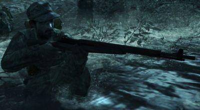 File:World at War Garand1.jpg