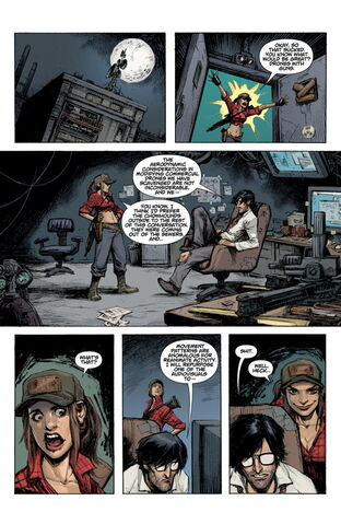 File:CoD Zombies Comic Issue1 Preview5.jpg