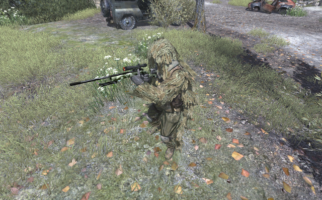 File:Ghillie Suit sniper Creek COD4.png