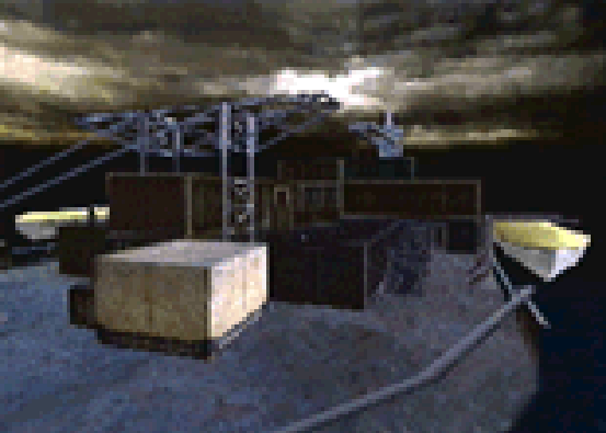 File:Intervention Multiplayer Map DS.png