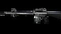M16A1 HUD BO2.png
