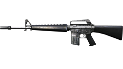 File:M16A1 HUD BO2.png