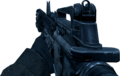 M4A1 SOPMOD without Red Dot Sight CoD4.png