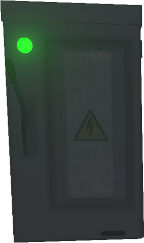 File:Power Switch On IW.png