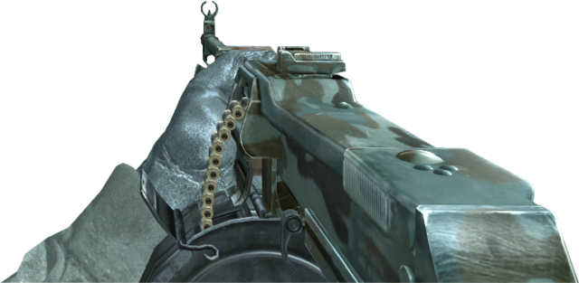 File:RPD Woodland CoD4.png