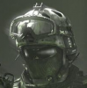 File:Shadow Company Soldier Headshot.png