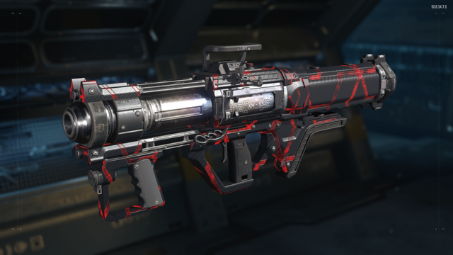 File:XM-53 Gunsmith model Transgression Camouflage BO3.png