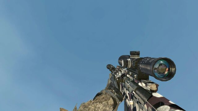 File:AS50 Snow MW3.jpg