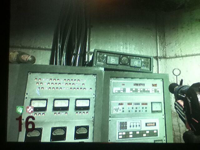 File:Ascension Radio 5 Close Up.jpg